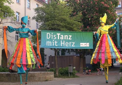 ZEBRA-Farbentaenzer_Banner-500x350